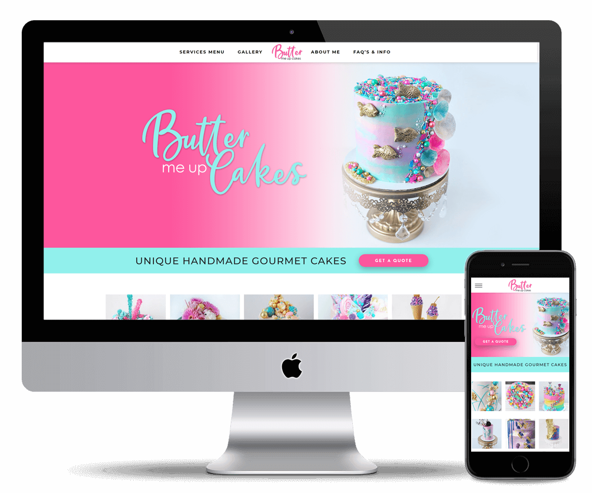 BUTTER ME UP CAKES -WEB